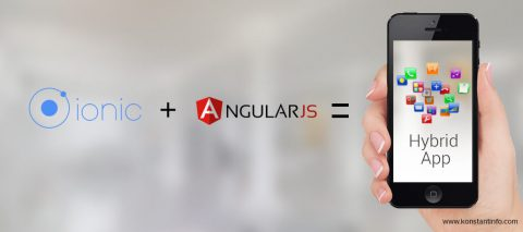 Ionic-AngularJS-Transition-from-Native-to-Hybrid-Mobile-App-Development