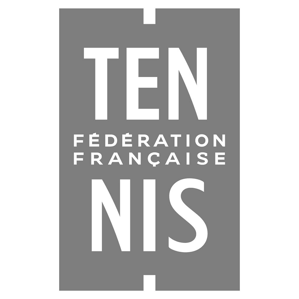 Fédération Française de Tennis Squirrel