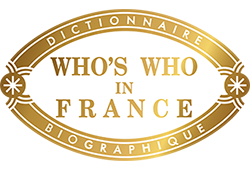 logo-who-s-who-in-france