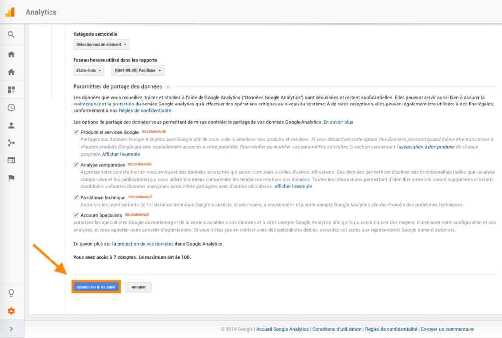 4-valider-id-suivi-google-analytics-squirrel-mobile