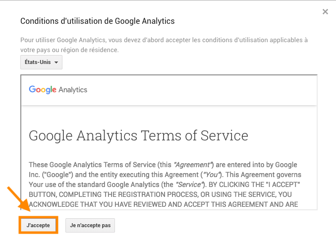 5-accepte-cgu-google-analytics-squirrel-mobile