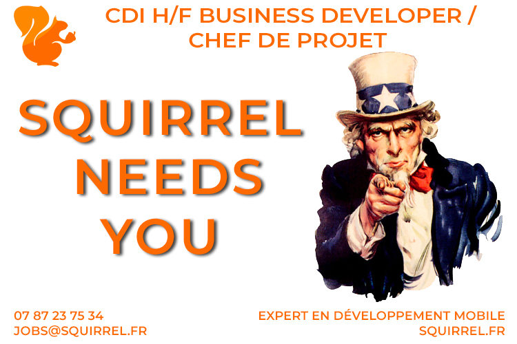 jobs-cdp-business-dev