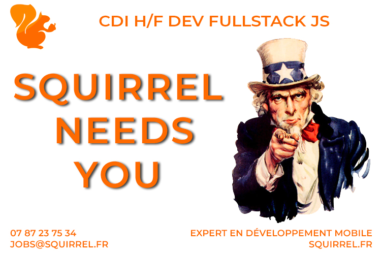 jobs-dev-fullstack-js