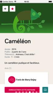 capture-story-enjoy-caméléon