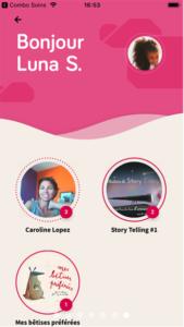 capture-story-enjoy-profil