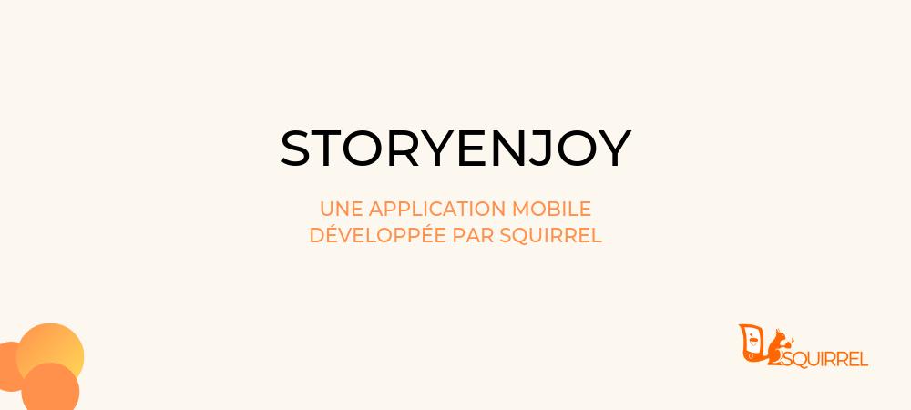 app-story-enjoy