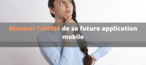 utilite-application-mobile