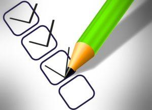 utilité-application-mobile-verifier-besoin