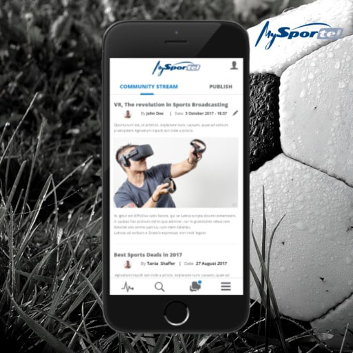 Ecran-d_actualités-Sportel