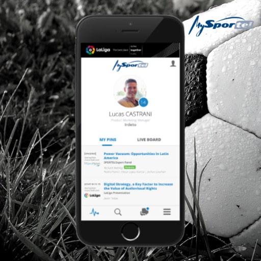 Profil-utilisateur-Sportel