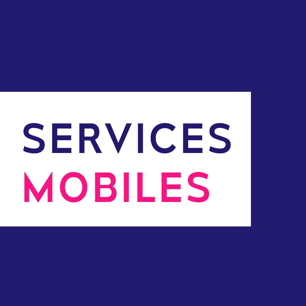 Servicesmobiles.fr logo