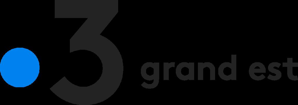 France3 grandest logo