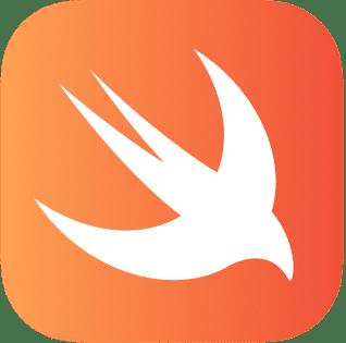 logo programmation swift