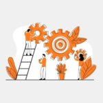 Elaboration stratégie digitale