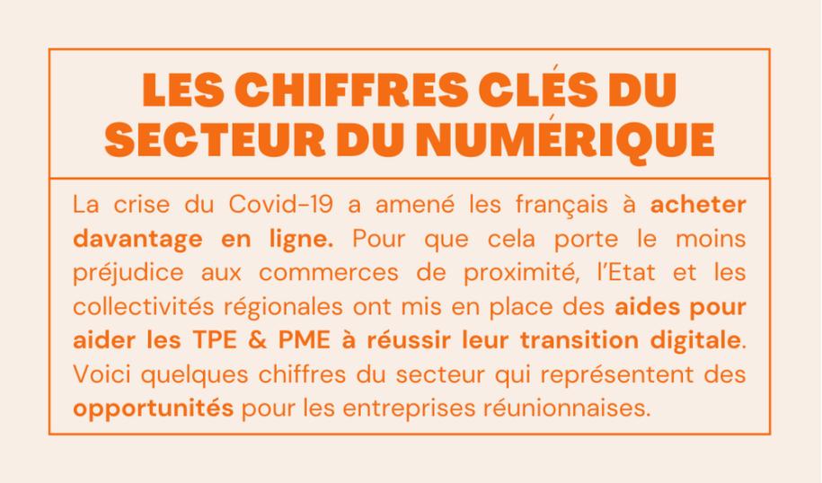cheque-numerique-et-opportunite-reunion