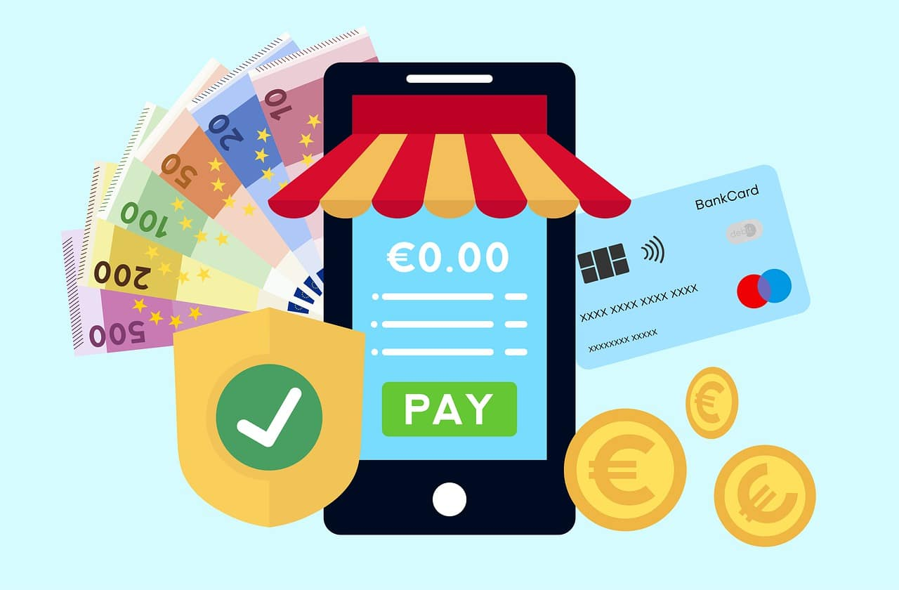 app-banques