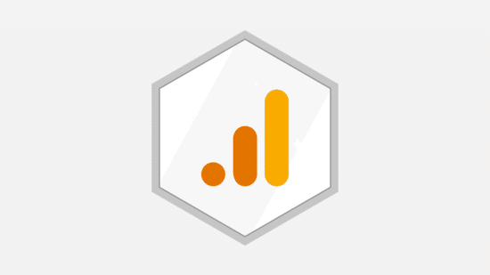 certification-googleanalytics