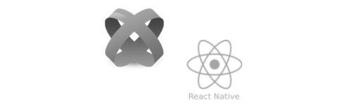 titanium react native
