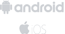 application native ios android