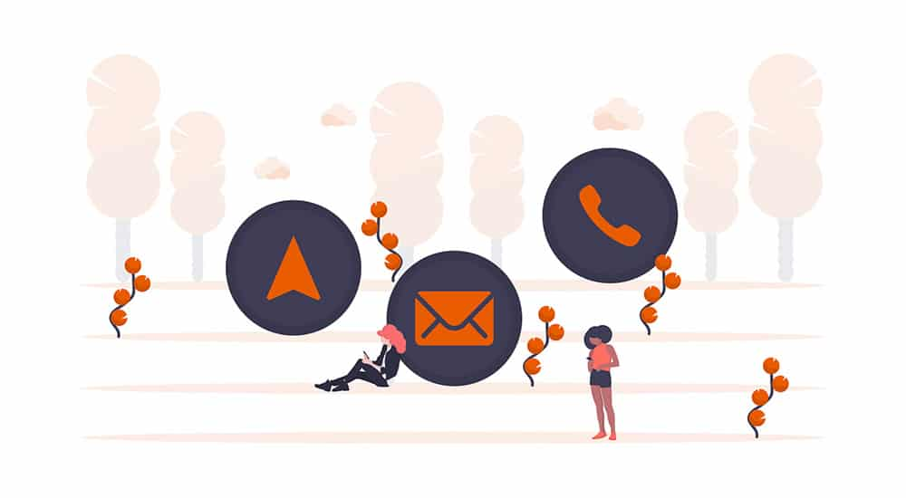 contact-agence-mobile