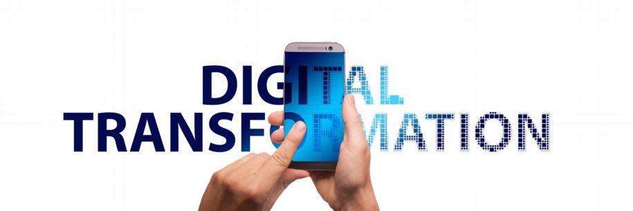 enjeux majeurs d'une digitalisation