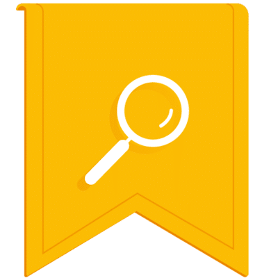 certification-googleads-search