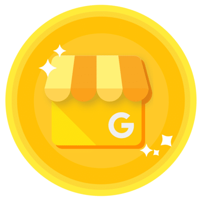 certification-googleads-googlemybusiness