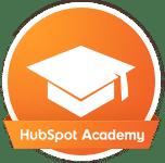 hubspot-academy-inbound-certification-badge-e1629458373763