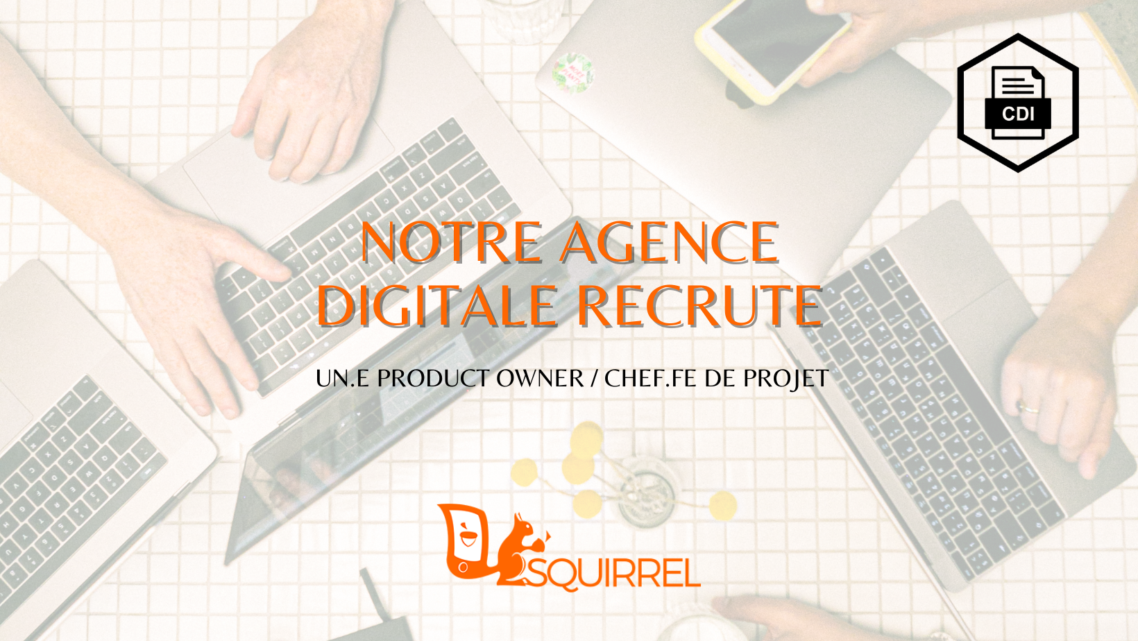 recrutement-product-owner