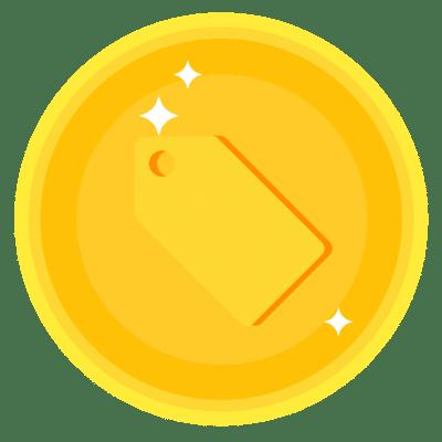 certification-googleads-shopping