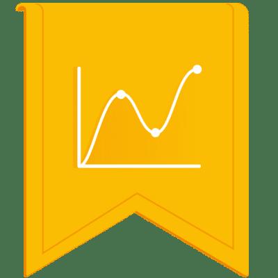 certification-googleads-measurement