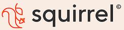 Agence Digitale – SQUIRREL