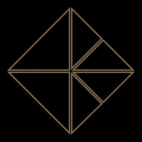 boulom-logo