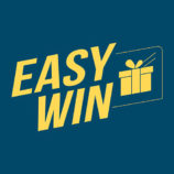 easy-win-logo
