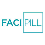facipill-logo