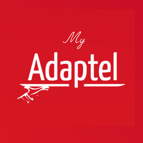 my-adaptel-logo
