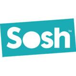 sosh-logo
