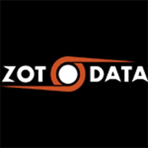 zotdata-logo
